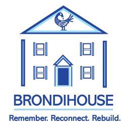 BRONDIHOUSE